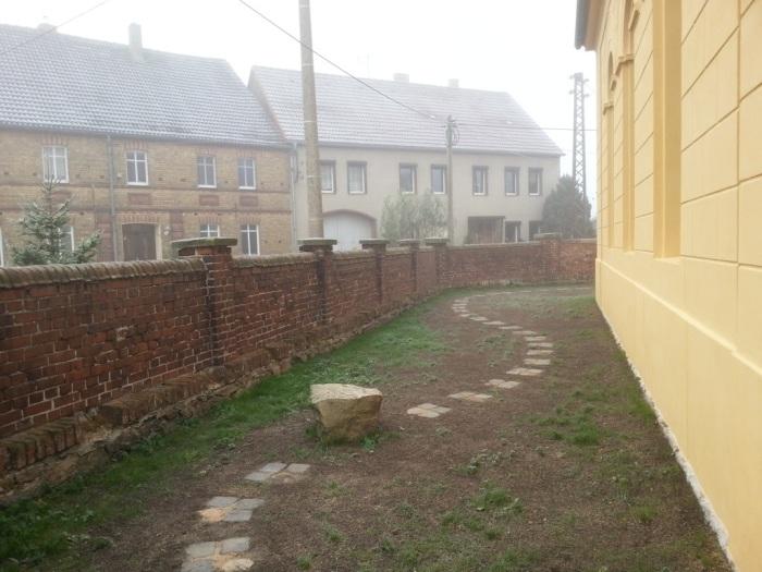 20121117-204733.jpg