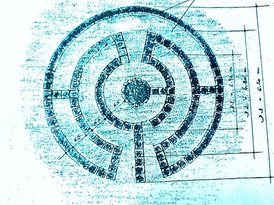 20121124-145039.jpg